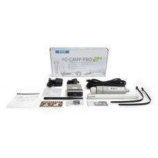 Amiko ALFA 4G-CAMP Pro 2+
