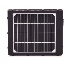 Amiko Solar panel (for BC-16)