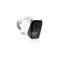 Amiko BC-16 Wireless Camera
