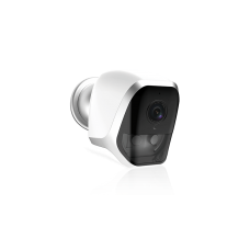 Amiko BC-16 Wireless Camera