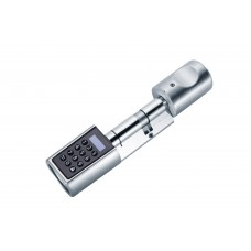 Amiko Smart Lock (Bluetooth)